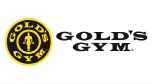 GOLD'S GYM JAPAN